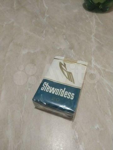 Авито купить блок сигарет не могу пойти купить сигареты