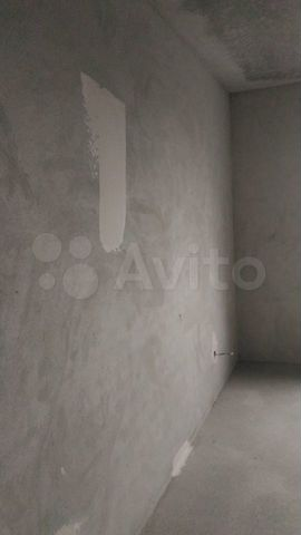 новостройка 2-комнатная Свердлова 28