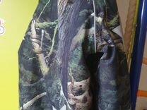Molo зимняя куртка