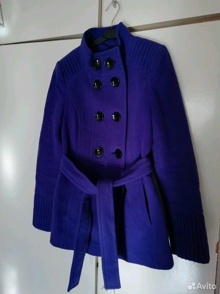 Пальто  89991008878 купить 1