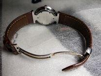Часы швецария лонжин (гранд)