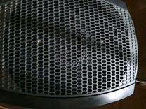 Мойка воздуха Boneco 2055d