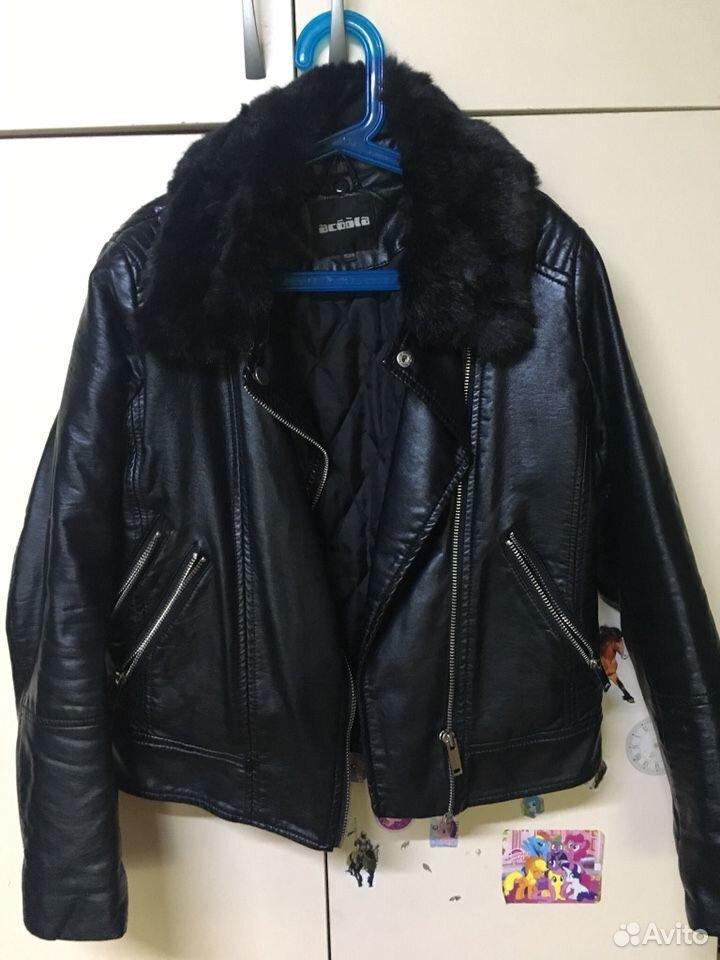 Куртка  89202974528 купить 3