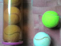 Ракетки,мячи.Большой,настольный теннис,бадмингтон