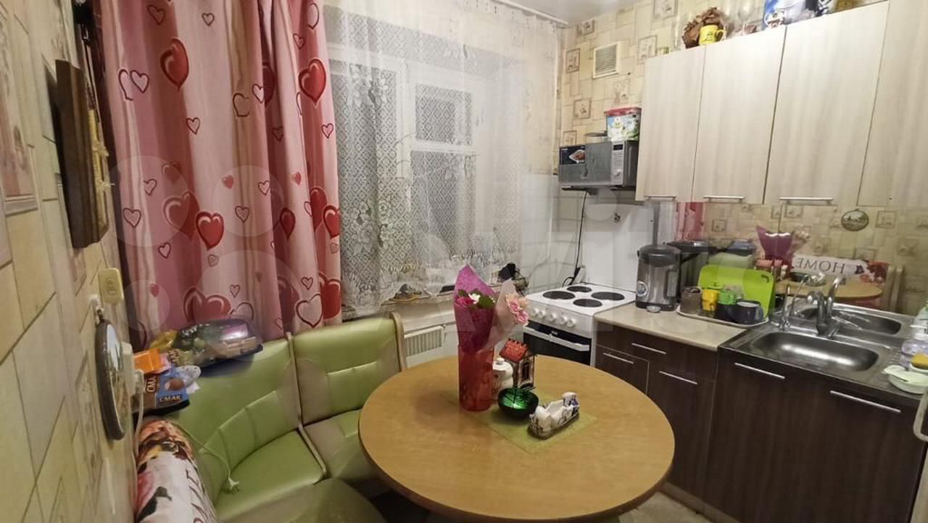 2-к квартира, 42 м², 5/5 эт.  89068751241 купить 1
