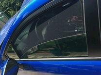 Автошторки, антимоскитные сетки аspvolga в наличии — Запчасти и аксессуары в Волгограде