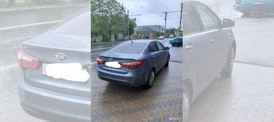 авто в аренду екатеринбург посуточно