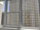 1-к квартира, 38 м², 3/22 эт.