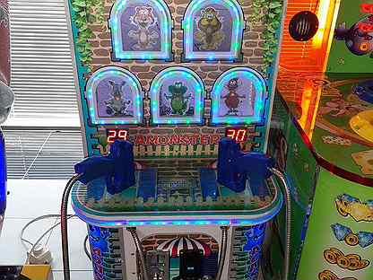 Детские игровые автоматы б у в казани online casino download