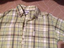 """Рубашка """"Colambia"""""""