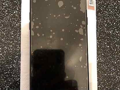 Модуль Touch LG Q610