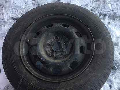 Диски колес фольксваген транспортер т4 фольксваген транспортер 1996 отзывы