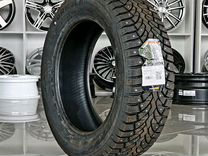 Зимние шины Pirelli Formula ice 205/55/16