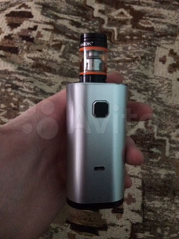 Купить вейп электронную сигарету авито электронная сигарета нео купить