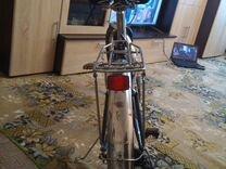 Продам велосипед stels Pilot 750