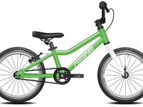 Велосипед Лисапед 16 дюймов