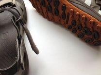 Мужские сандалии Merrell — Одежда, обувь, аксессуары в Москве