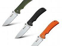 Фирменный Нож Ganzo G723 — Охота и рыбалка в Геленджике