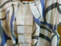 Платье -костюм