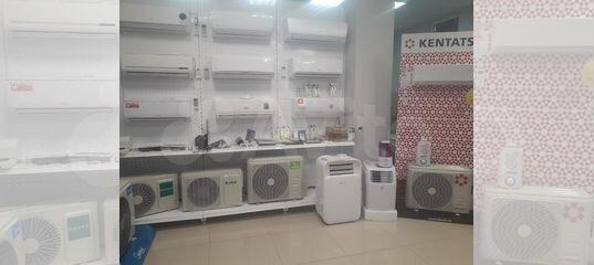 Авито краснодар сплит системы установка кондиционер для волос домашних условиях