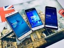 Абсолютно новые смартфоны SAMSUNG J-серии
