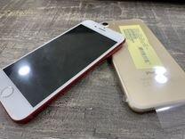 Новый Рбф от7. 7+ — Телефоны в Грозном