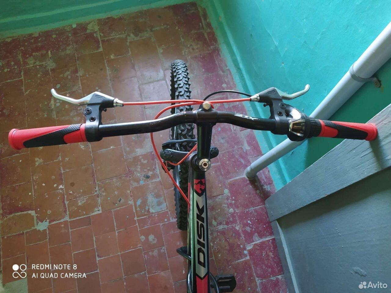 Велосипеды  89018555223 купить 3
