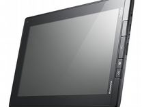 Планшет Lenovo ThinkPad Tablet (NZ74DRT) на запчас