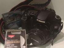 Canon EOS 30D на продажу или обмен
