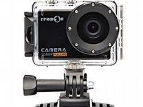 Портативная цифровая видеокамера
