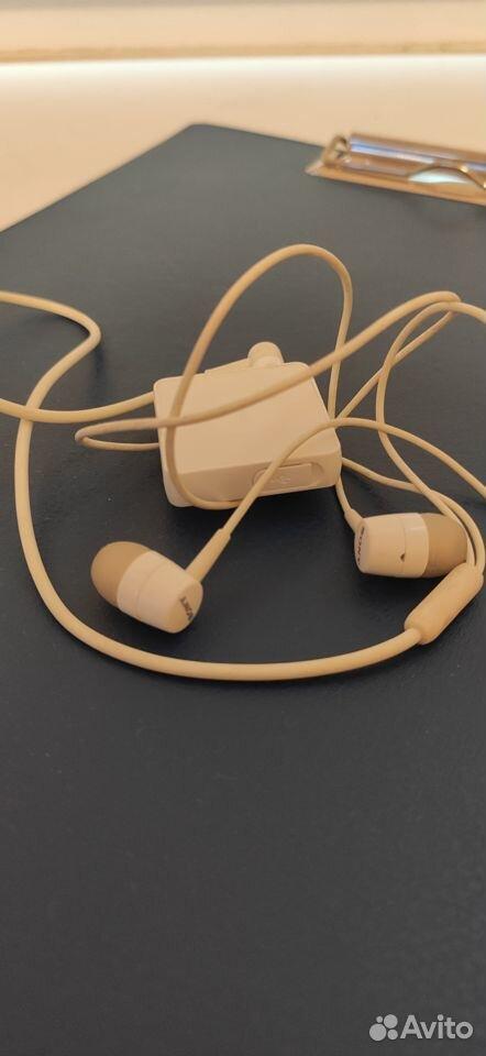 Наушники, Sony  89516665050 купить 2