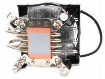 Кулер для процессора Thermaltake TMG i2
