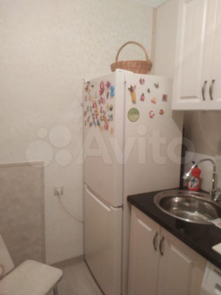 3-к квартира, 63 м², 2/5 эт.  89287353593 купить 2