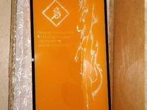 Защитное стекло для Xiaomi Redmi 6, 6А