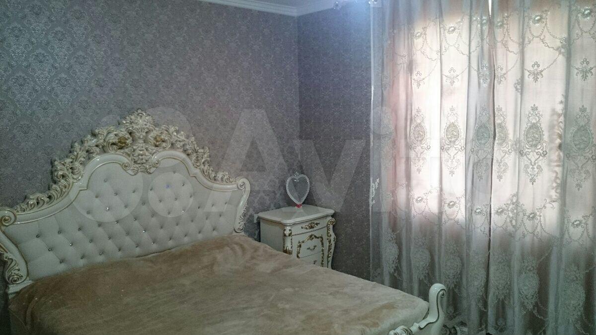 Дом 90 м² на участке 4 сот.  89608515453 купить 6