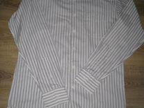 Рубашки (ворот 39-40)