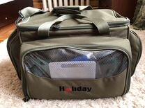 Термо сумка для пикника и похода