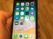 iPhone 6s 32gb Ростест