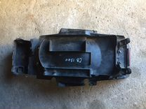 Подкрылок Honda CB1300