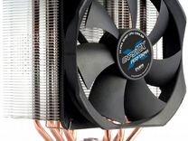 I5-4670K + Asus Z87-Pro — Товары для компьютера в Геленджике