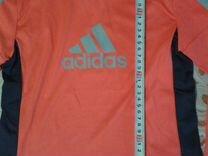 Новый костюм Adidas