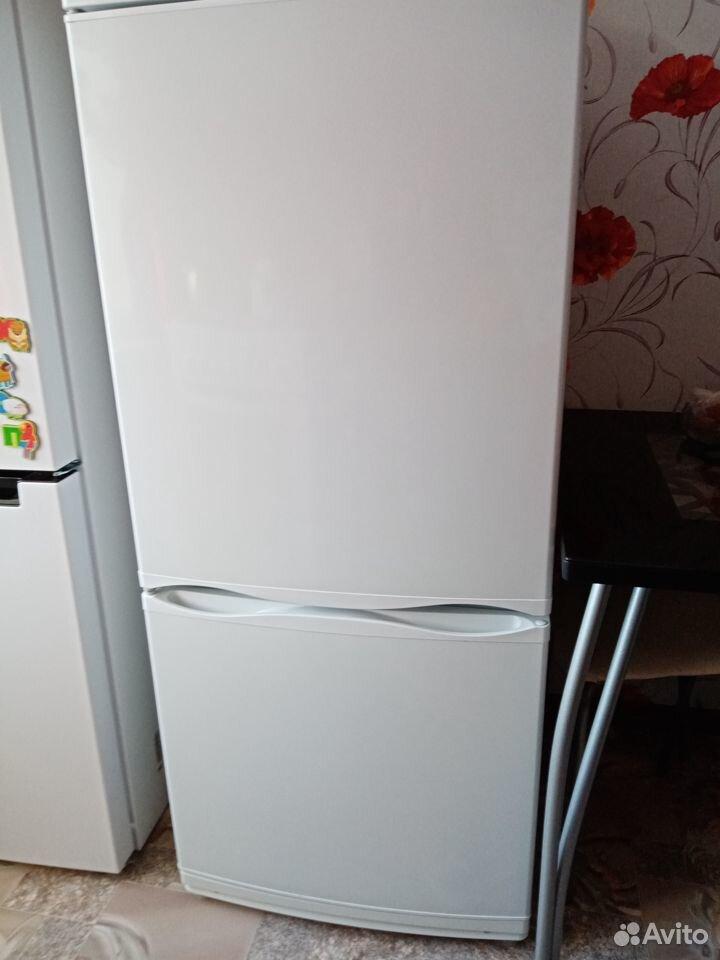 Холодильник  89278632012 купить 4