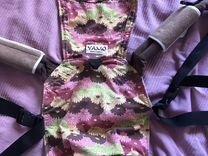 Слинго- рюкзак yamo