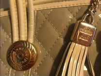 Сумка valentino orlandi оригинал — Одежда, обувь, аксессуары в Омске