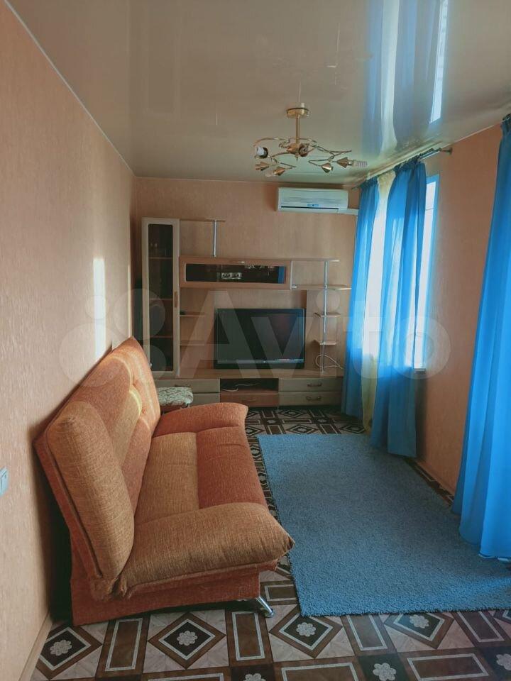2-к квартира, 45 м², 5/5 эт.  89096140059 купить 3