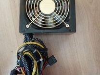 Блок питания Enermax Pro82+ 625watt