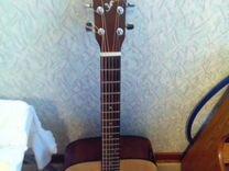 Гитара 6 струн Yamaha F310