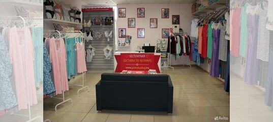 dba363e145a5 Продам интернет-магазин + шоу-рум для беременных купить в Московской области  на Avito — Объявления на сайте Avito