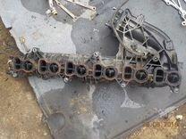 Коллектор впускной BMW X5 E70