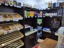 Пекарня в Новокосино